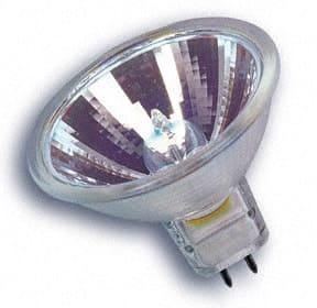 Лампа накалывания